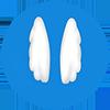 File:File-Mark Emblem.png