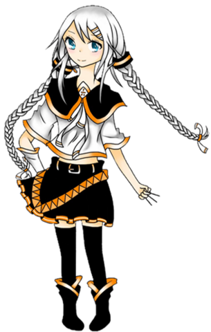 File:Hasami Full Body.png