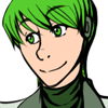 File:Vert head.png