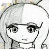 Chibi Mono headshot