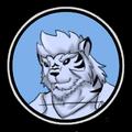 Ixbran Station of Awakening Character Portrait - Speedy Torane.png
