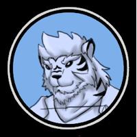 File:Ixbran Station of Awakening Character Portrait - Speedy Torane.png