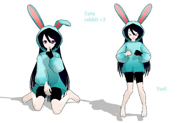 File:Cute rabbityuri by seizane.png