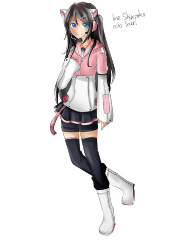 File:Kotone misaki kei s styl by haibara ai-d4ll8kf.jpg