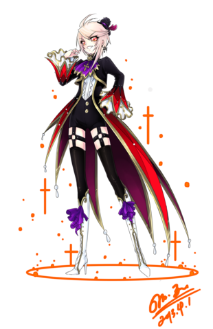 File:Utau release oc seine lucius wiki available by jikokunorei sama-d6056z9.png