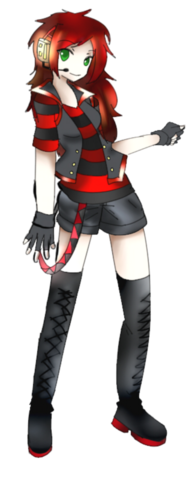 File:Kage mika kio style by madhattermika-d4njv9s.png