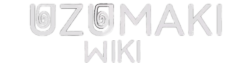Uzumaki Wiki