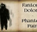 Fantoma Doloro