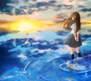 雨き声残響 (Amekigoe Zankyou)