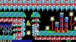MSX Longplay 005 Valis The Fantasm Soldier