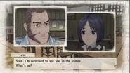 PS3 Longplay 007 Valkyria Chronicles (Part 7 of 12)