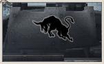 Wild Bull - Tank Seal