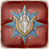 Gallian Medal of Honor