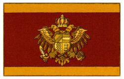 Imp.Flag