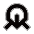 Mortarer-insignia