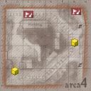 Excavation Corps Area 4