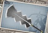 Cival-AT-7-F (Valkyria Chronicles 3)
