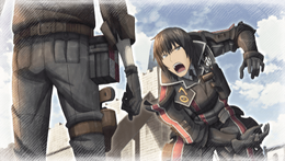 VC3 Mission Saving The Evacuees Pt.3