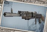 T-MAG-7-F (Valkyria Chronicles 3)
