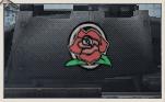 Rose - Tank Seal