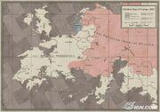 Map1937