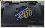 No.6 - Tank Seal