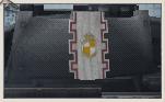 Lanseal Emblem - Tank Seal