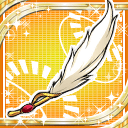 Leader's Feather H icon