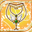 Diva's Panja H icon