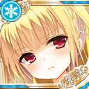 Grumpy Princess icon