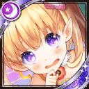 Flower Elf icon