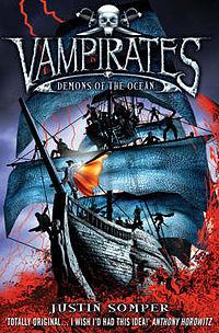200px-Vampirates-DemonsOfTheOcean-JustinSomper