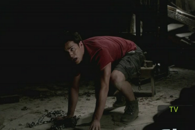 File:3x2 Tyler Lockwood The Hybrid..png