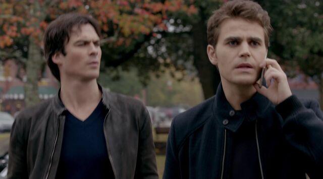 File:711-027-Stefan-Damon.jpg