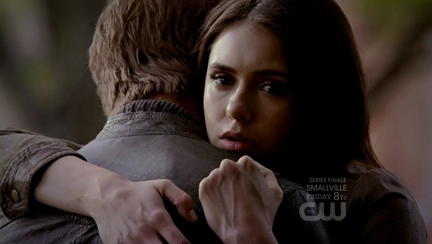 File:Stelena-2x22-stefan-and-elena-22223868-624-352.jpg