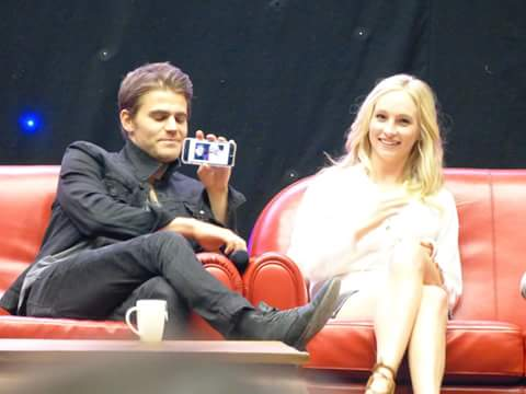 File:2015 BMIF3 68 Michael-Trevino Paul-Wesley Candice-Accola.jpg