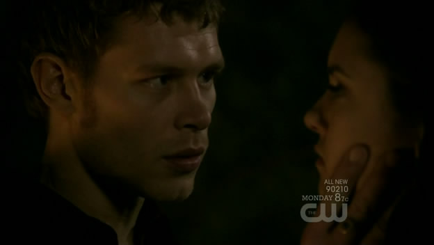 File:TVD - 2.21 - The Sun Also Rises.avi snapshot 27.29 -2011.05.08 14.59.13-.jpg