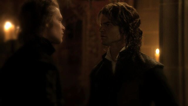 File:2x19-Klaus-klaus-and-elijah-26645180-1280-720.jpg
