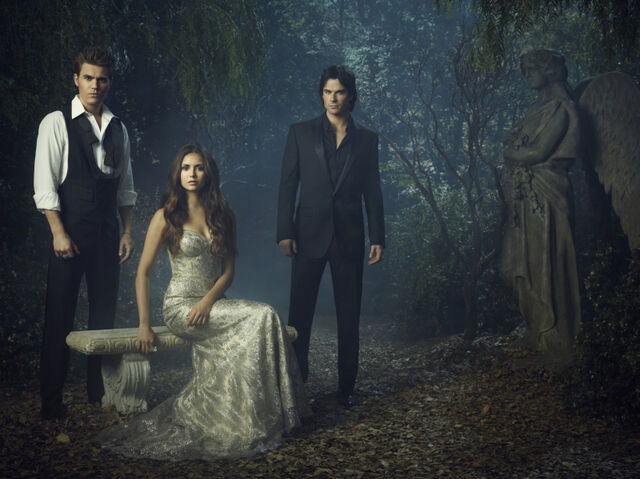 File:S4 Promotional Photo.jpg