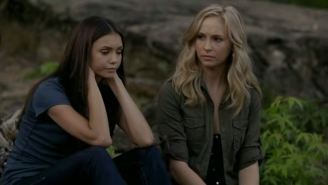 File:The Vampire Diaries 02X05 Kill.jpg