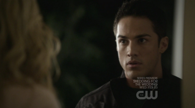 File:Care-Tyler 2x13.png