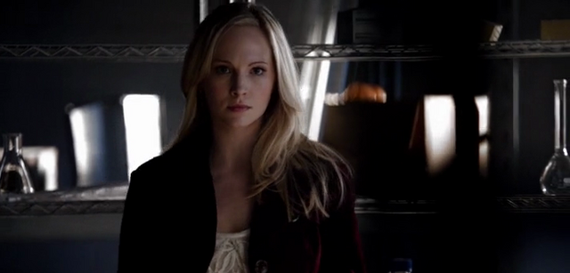 File:Caroline Forbes in 5x16.png