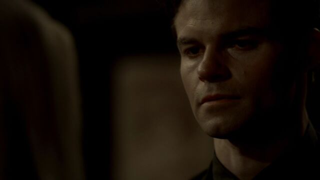 File:3x15-All-My-Children-HD-Screencaps-elijah-29162110-1280-720.jpg
