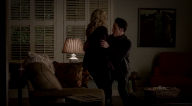 File:Forwood 4x13.png