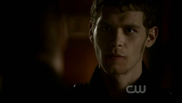 File:TVD - 2.22 - As I Lay Dying (35).jpg