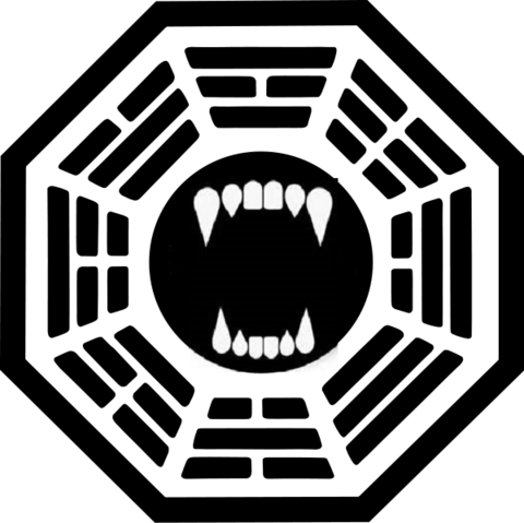 File:600px-Dharma-logo svg.png