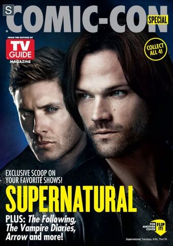 File:Comic-Con = Supernatural.jpg