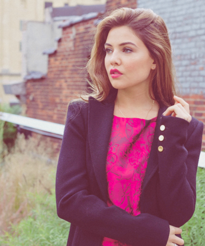 File:Danielle Campbell – NKD 2.png