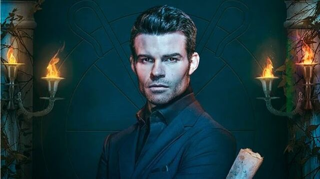 File:The Originals - Season 2 - Character Portrait - Elijah.jpg