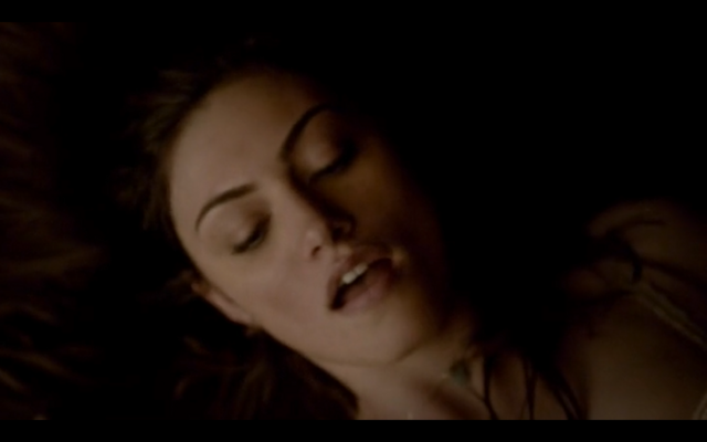 File:4x16-Klayley sex 8.png